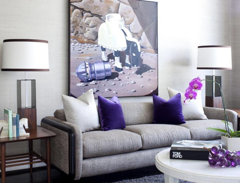10 pravila kako urediti dnevnu sobu  Uredite Dom