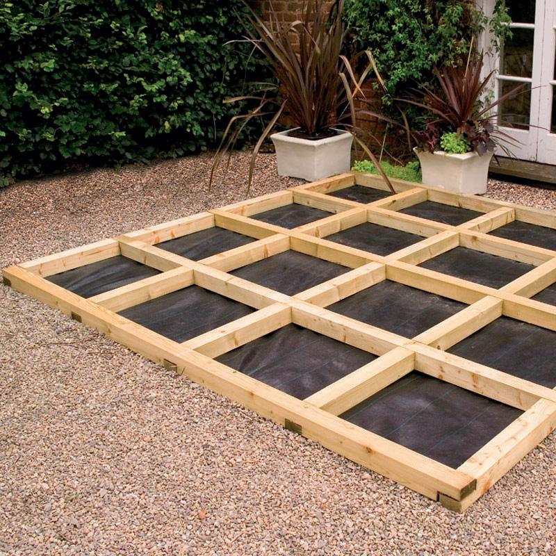 5 ideja za unikatan vrt  Uredite Dom