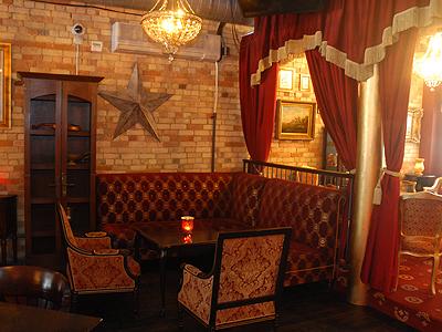 Savjeti za dekorisanje kafića  Uredite Dom