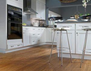 povratak linoleuma na velika vrata uredite dom. Black Bedroom Furniture Sets. Home Design Ideas