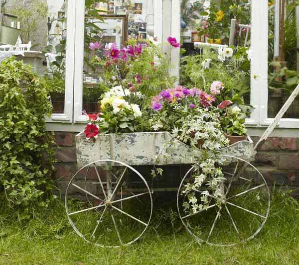 Slike Vrta  Uredite Dom