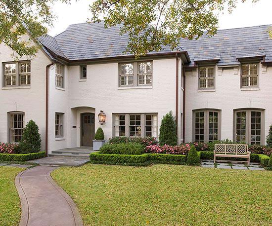 Krovovi sa stilom – drugi dio  Uredite Dom