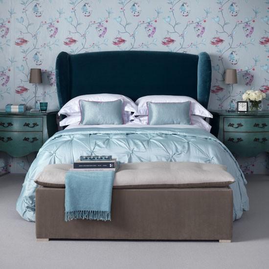 Luksuzna-vintaz-soba