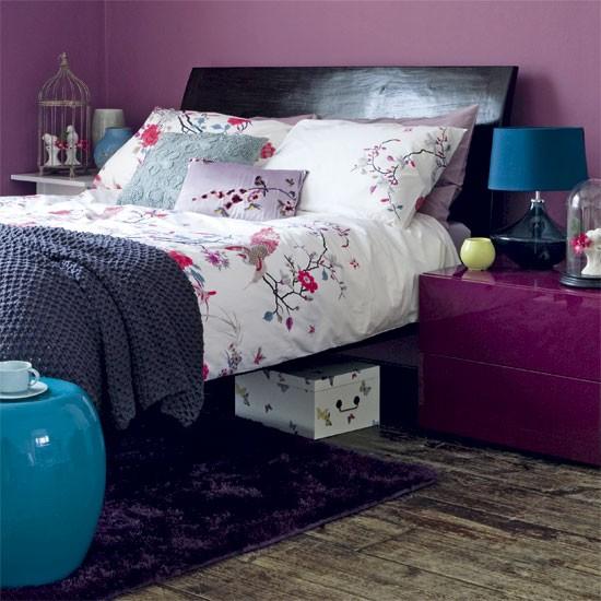 Orijentalna-spavaca-soba