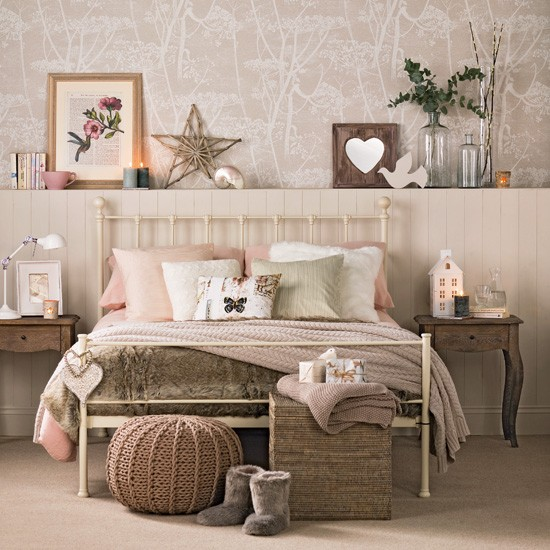 rusticna-spavaca-soba