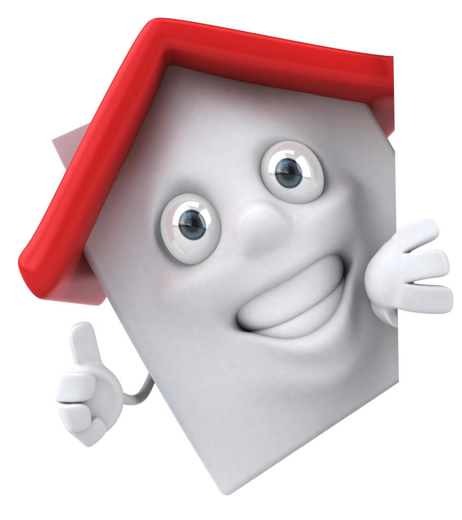 Kako pripremiti kuću za brzu prodaju – 4. dio  Uredite Dom
