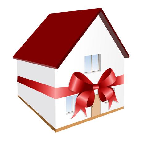 Savjeti Za Prodaju Kuće  Uredite Dom