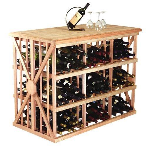 Raj za ljubitelje vina  Uredite Dom