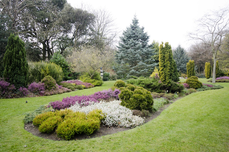 Ideje Za Uređenje Vrta  Uredite Dom - Part 7