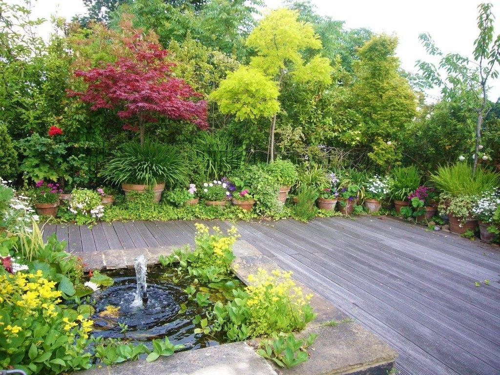 krovni-vrtovi-zeleni-krov-1 » Nekretnine Bl