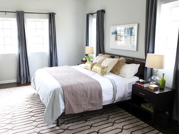 Esencijalni vodič za uređenje spavaće sobe – četvrti dio  Uredite Dom