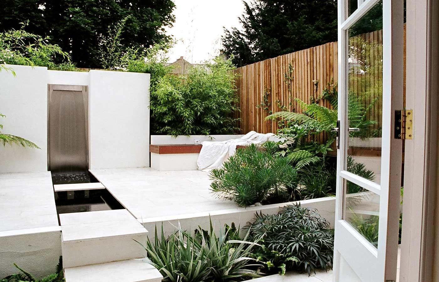 Urbano vrtlarstvo za početnika, svako mjesto je idealno za vrt  Uredite Dom