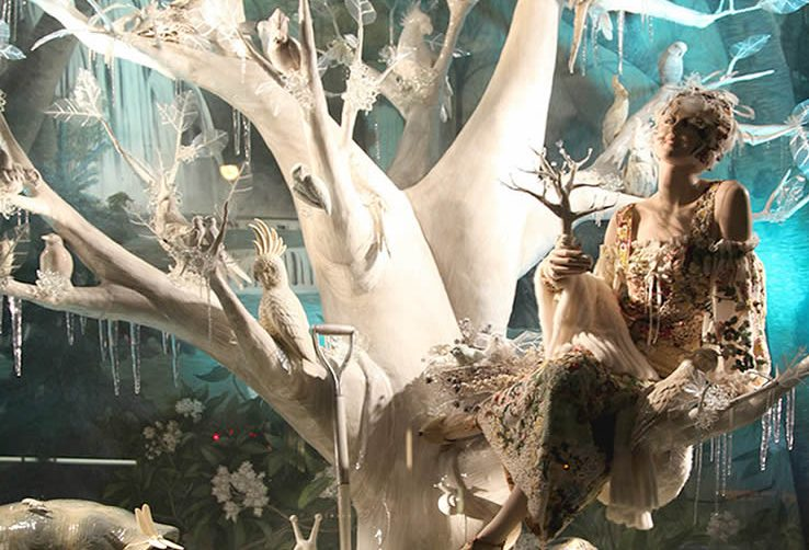 Bergdorf-Goodman-Christmas-Windows-2013-12