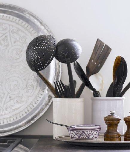 7 dizajnerskih trikova koji uvijek upale  Uredite Dom