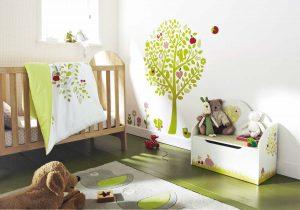 3 fenomenalne ideje kako urediti sobu tinejdžera  Uredite Dom