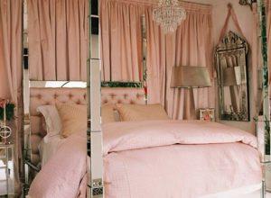 Kuća Micahela Jordan-a na prodaju  Uredite Dom