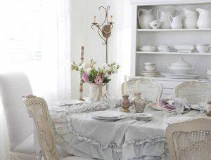 Navlake za stolice, lako stilizujete svoje stare stolice  Uredite Dom