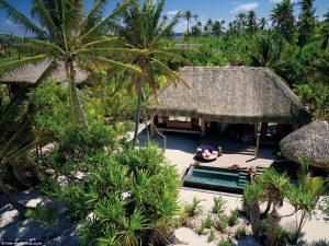 Slike privatnih ostrva  Uredite Dom