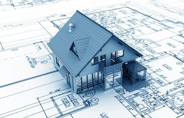 Koje su dozvole potrebne za gradnju odnosno rekonstrukciju poslovnog ili stam...