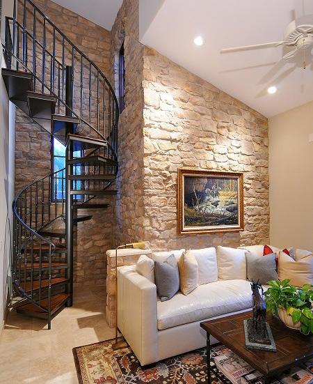 stepenice_1 - Nekretnine décor - najbolje ideje za uređenje doma i vrta