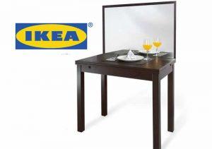 Šta kupiti u IKEA-i ovog proljeća  Uredite Dom