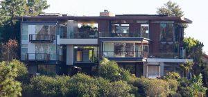 10 luksuznih zimskih kuća  Uredite Dom
