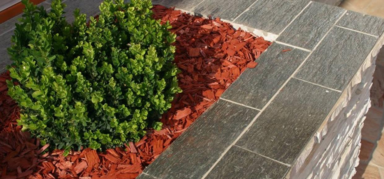 Malč ili pokrivka za tlo i sve što trebate znati o njoj  Uredite Dom