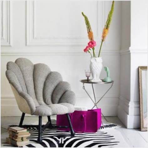 6 ideja za uređenje doma u Art Deco stilu  Uredite Dom