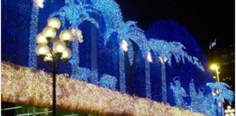 5 božićnih sajmova koje morate posjetiti ove godine  Uredite Dom