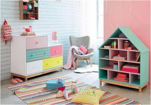 Slike spavaćih soba za tinejdžere  Uredite Dom
