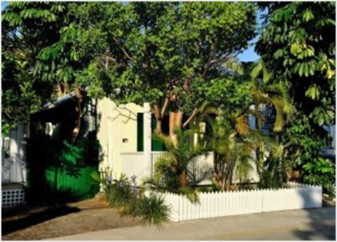 drvene ograde2