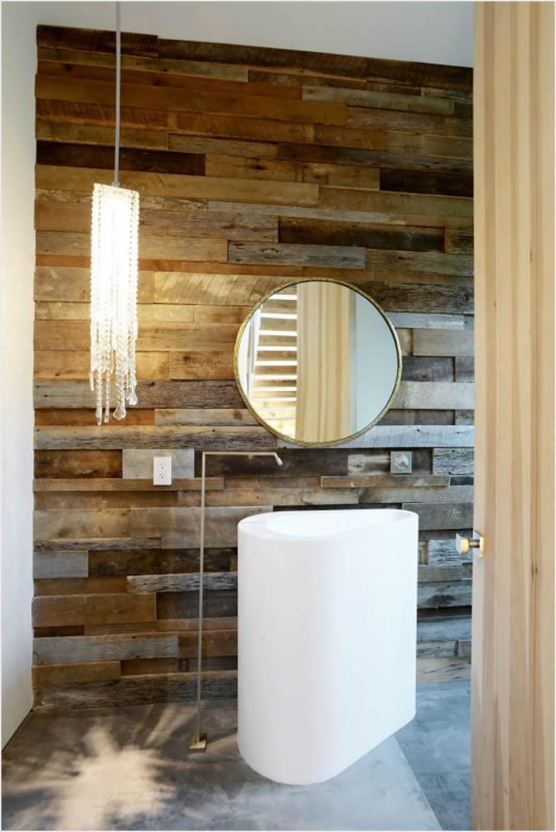 ideje za male kupaonice1