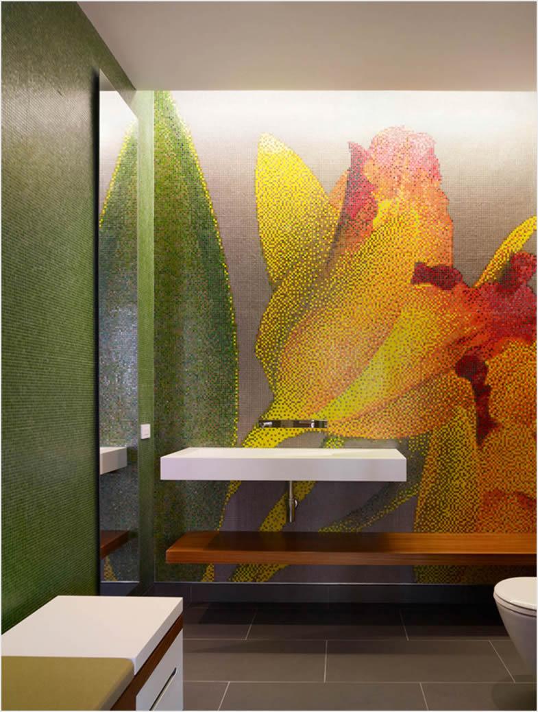 ideje za male kupaonice2