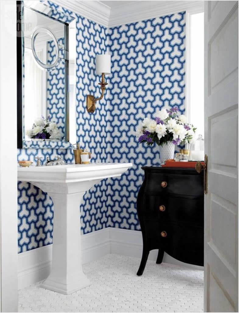 ideje za male kupaonice3