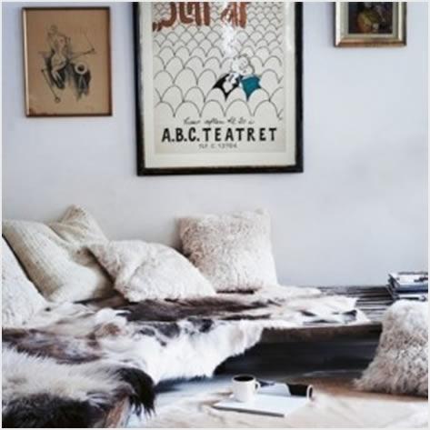 inspiracija za lepsi dom1