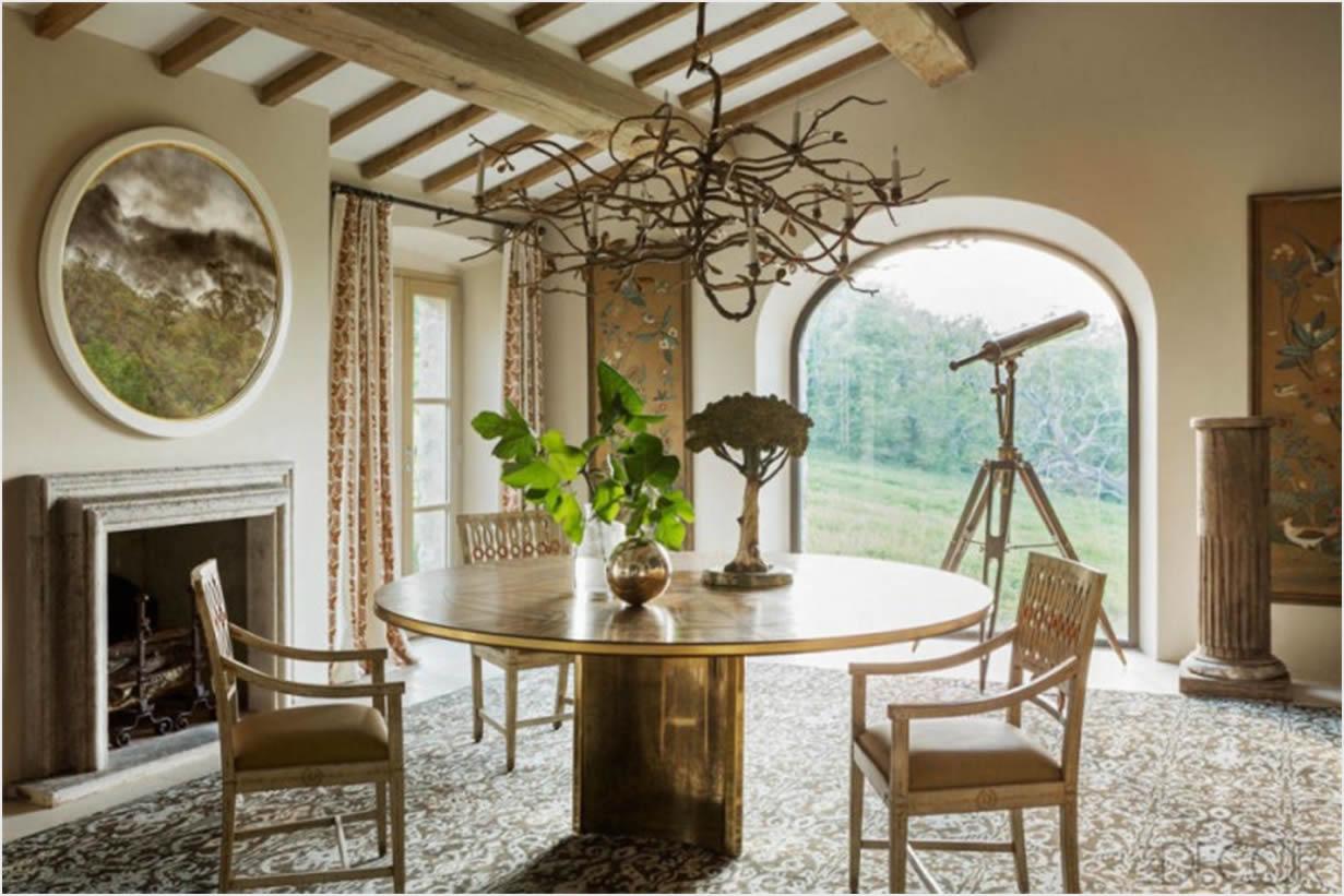 italijanski dom1