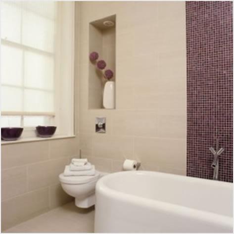 mozaik kupaonica