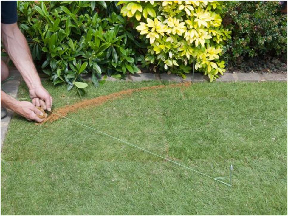 oblikovanje travnjaka2