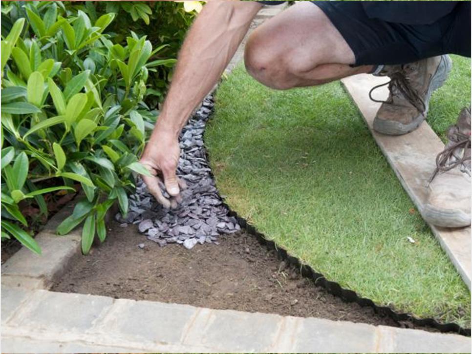 oblikovanje travnjaka6