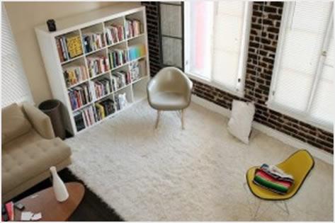 renoviranje stana3