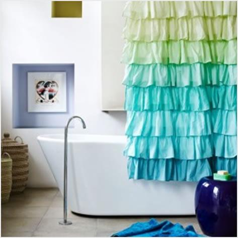 sarena kupaonica