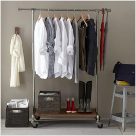stalak za odjecu2