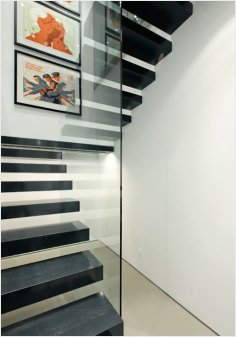 visece stepenice6