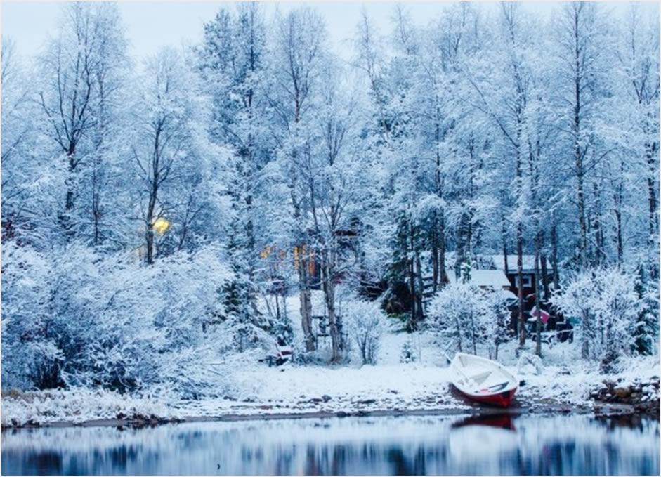 zimski odmor4