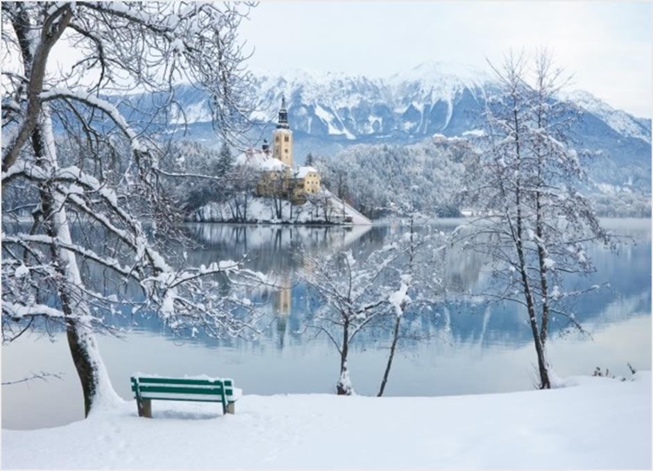 zimski odmor6