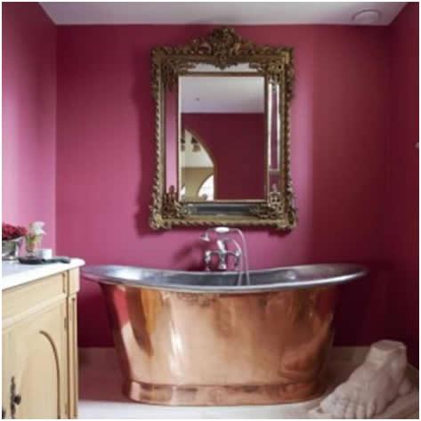 boje za kupaonice1