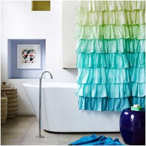 boje za kupaonice10