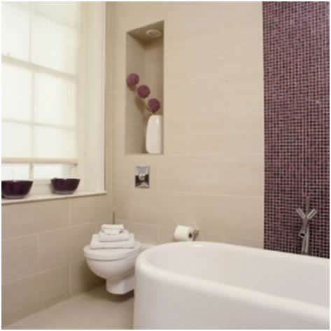 boje za kupaonice2