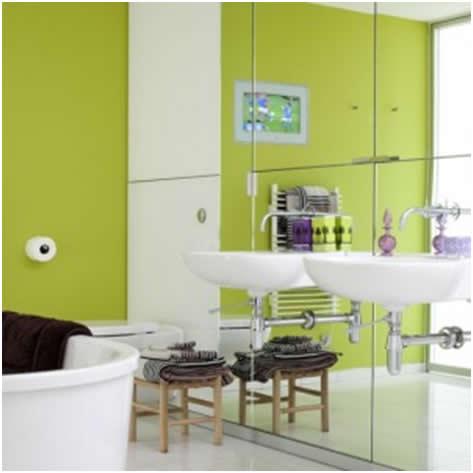 boje za kupaonice5