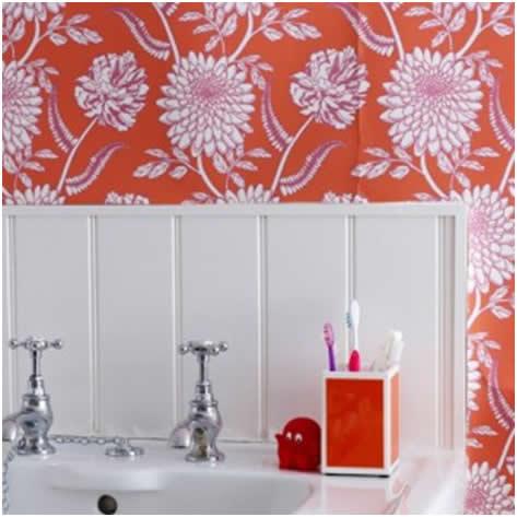 boje za kupaonice7